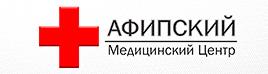 "МЦ ""АФИПСКИЙ"""